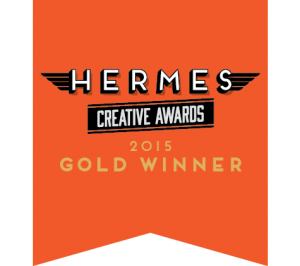 Bright-Age-Hermes-Gold