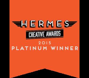 Bright-Age-Hermes-Platinum