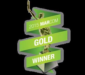 Bright-Age-Marcom-Awards-Gold