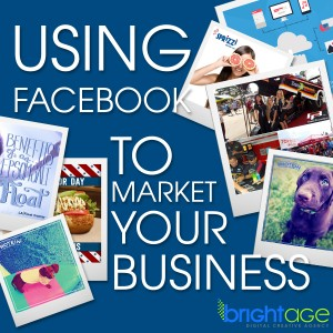 using-facebook-to-market-your-business copy