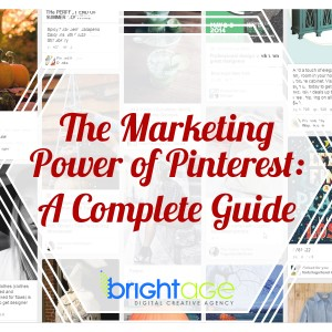 the-marketing-power-of-pinterest-a-complete-guide copy