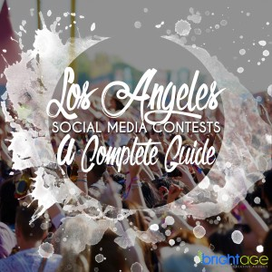 If you are living in the city of Los Angeles and you want to grow your online presence or boost the reputation you have with your business online, there are plenty of ways to go about doing so with the implementation of social media.