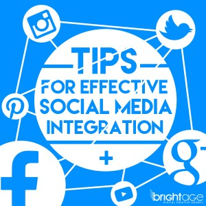 Social media is one of the finest ways to promote your business. With the increasing popularity of social media it has become easy to get the best outcomes for your business. Some of the very popular platforms for connecting with people are Twitter, Facebook, Pinterest etc. which are definitely the best and useful to a great extent.