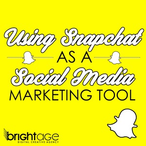 Since an increasing number of users are utilizing Snapchat today, it is growing in importance as a social media marketing tool.