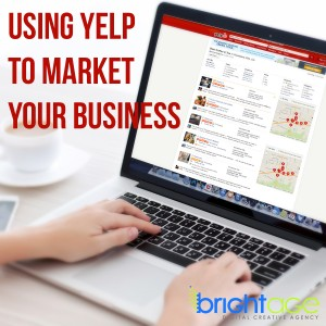 Using Yelp to Market Your Business