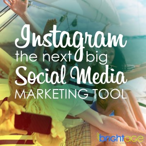 Instagram is a mobile photo-sharing site that has high potential as an effective social media marketing tool.