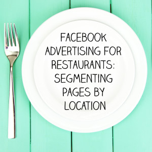 facebook-advertising-for-restaurants