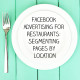 facebook-advertising-for-restaurants