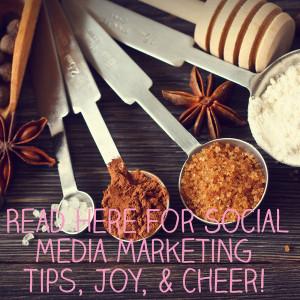 spice-social-media-marketing