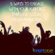 five-ways-to-engage-with-your-audience-through-social-media-marketing