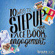 10-ways-to-step-up-your-facebook-engagement-brightage