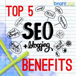 top-5-SEO-benefits-blogging-