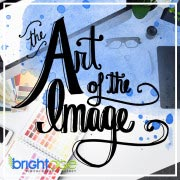 art-of-the-image