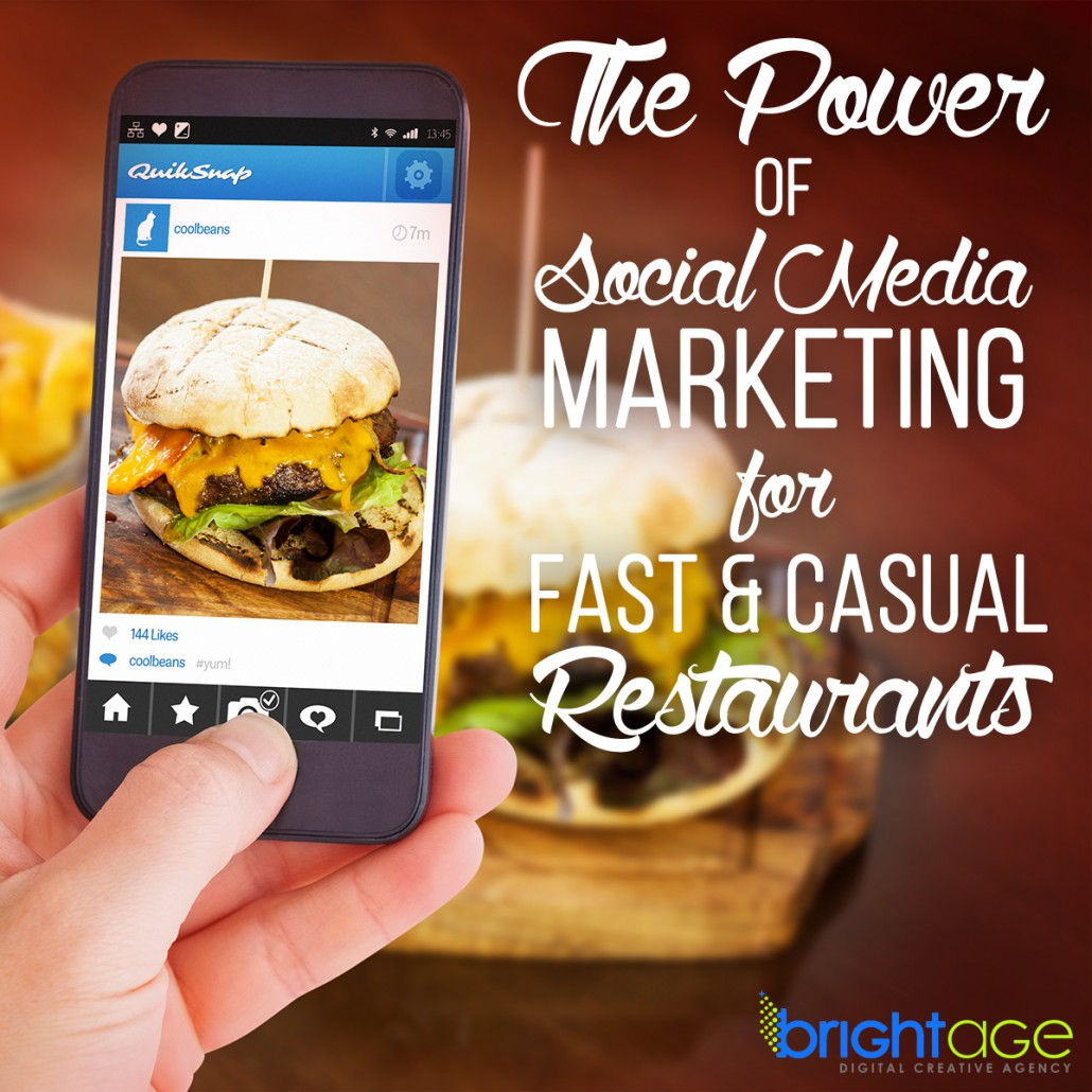 the power of social media marketing essay If you've been reading the news headlines about social media for the is the most powerful form of marketing and market always been social.