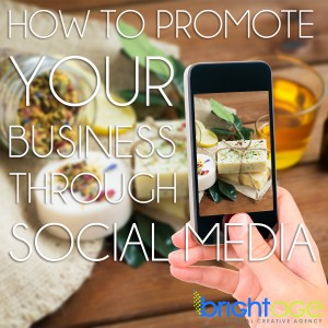 Advantages of Using Social Media to Promote Your Products And Services