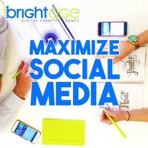 social-media-management-in-los-angeles copy