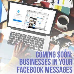 Facebook-Advertising-Agency-Messenger