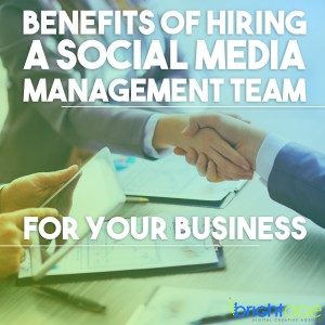 benefits-of-hiring-a-social-media-management-team-for-your-business