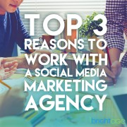 top-3-reasons-to-work-with-a-social-media-marketing-agency-copy