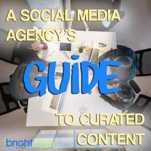Social-Media-Agency-Curated-Content