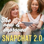 The-New-And-Improved-Snapchat-2.0
