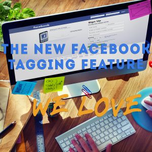 bright-age-blog-facebook-tagging-feature