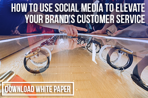 http://brightage.com/how-to-use-social-media-to-elevate-your-brands-customer-service/