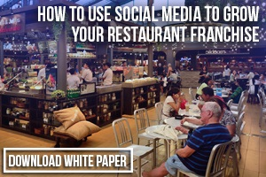 http://brightage.com/how-social-media-can-grow-your-restaurant-franchise/