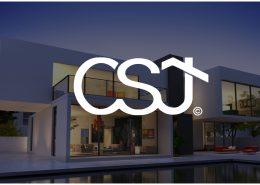 responsive-web-design-CSJohn-padding