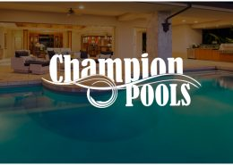 responsive-web-design-Champion-pools-padding