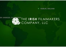 responsive-web-design-irish-filmmakers-padding