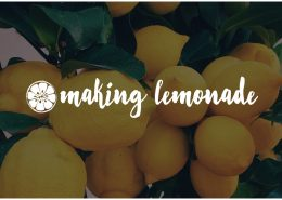 responsive-web-design-making-lemonade-padding