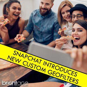 snapchat-marketing-article
