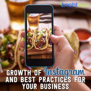 Instagram_Marketing