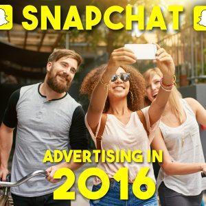 Snapchat_Advertising
