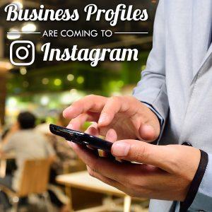 bright-age-blog-instagram-marketing