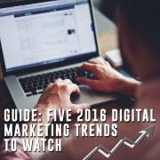 digital-marketing-trends-of-2016