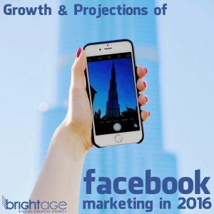 facebook-marketing-agency-blog