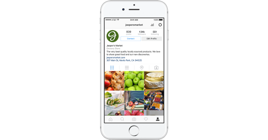 instagram-marketing-business-profiles-1
