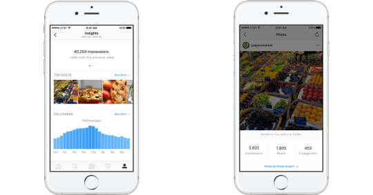 instagram-marketing-business-profiles-2