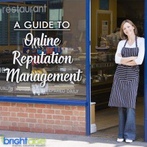 online-reputation-management-social-media