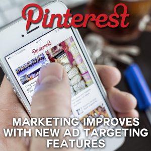 pinterest_markting