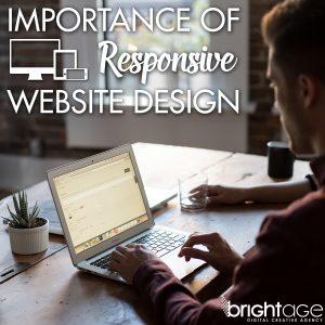 responsive-web-design-article