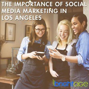 social-media-marketing-los-angeles