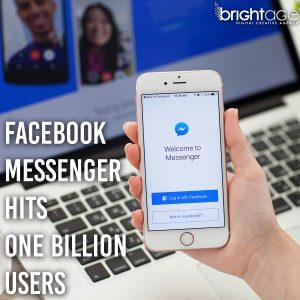facebook-messenger-hits-1-billion-users