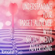 target-audience-social-media-advertisng