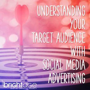 target-audience-social-media-advertisng