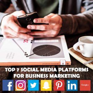 social-media-platforms-business-marketing