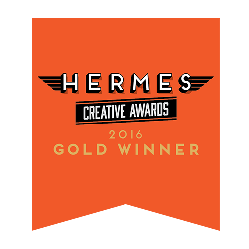 social media agency award 4