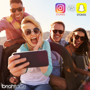 instagram-snapchat-social-media-marketing-agency